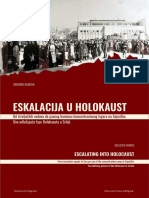 Escalating-into-Holocaust.pdf