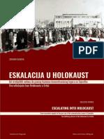 Escalating-into-Holocaust.pdf