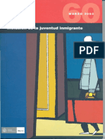 60_Inclusion de La Juventud Inmigrante