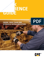 PEGJ0042-02 - Caterpillar Quick Reference Guide