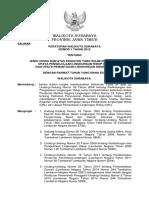 peraturan-walikota-surabaya-no-1-tahun-2015-jenis-kegiatan-wajib-ukl-upl.pdf