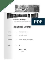 Para Imprimir 2003