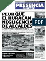 PDF Presencia 10 Agosto 2017-Def