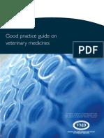 good-practice-guide-to-veterinary-medicines