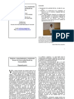 Taller de Epistemología _Segunda Parte_