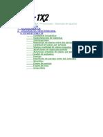 Manual Creator1x2