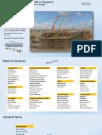 0civilsconstructiontechniques-160527091501.pdf