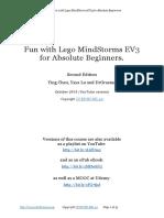 Beginner-Fun-With-Lego-EV3-October-ED2.pdf