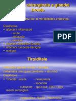 2. Pat Tiroida
