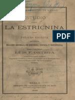 estricnina completo.pdf