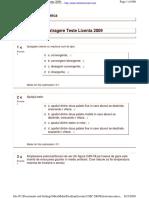 teste-mecanici-licenta-2009bun.pdf