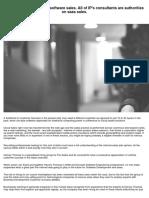 my_pdf_1Kj6bX.pdf