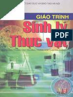 GiaoTrinh_SLTV_HaNoi.pdf