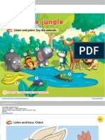 Super_Safari_Pupils_Book_Level_2_Sample_Unit.pdf