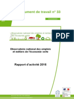document-de-travail-33-rapport-onemev-mai2017.pdf