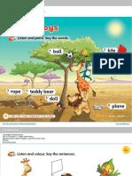 Super_Safari_Pupils_Book_Level_3_Sample_Unit.pdf