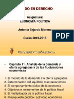 Grado Derecho Tema 11 (Final) 2015-2016