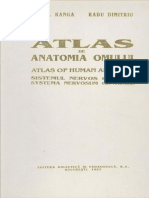 Atlas - Sistem Nervos Central (Ranga) Bucuresti, 1993.pdf