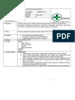313954742-sop-RUMAH-SEHAT.pdf