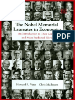 Elgar, Edward - The Nobel Memorial Laureates in Economics.pdf