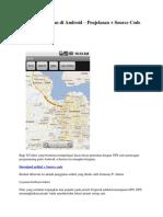GPS_dan_pemetaan_di_Android.docx