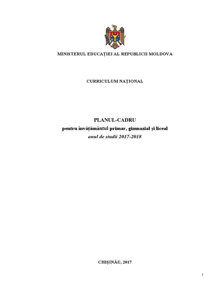 Молдова инструкция по заполнению formaial08 anexa 2