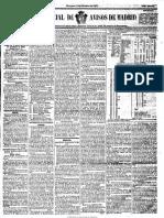 Diario oficial de avisos de Madrid. 14-9-1859.pdf