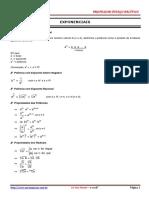 thiagopacifico-matbasica-completo-129.pdf