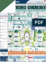 FirstPartner-Blockchain-Market-Map_Evaluation-v1.0-30-11-15.pdf