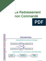 3_La conversion alternatif_continu.pptx
