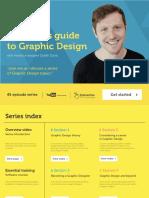 beginners_guide_graphic_design_tastytuts.pdf