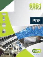 Scope_Aluminum_6061_Catalogue_EN.pdf