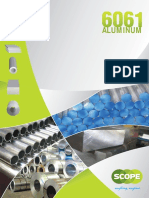 Scope_Aluminum_6061_Catalogue_EN.pdf