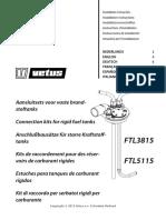 Vetus kit.pdf