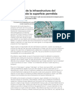 PDF UNIDO_2016-04-29_2016-06-03