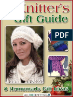 A Knitters Gift Guide 8 Homemade Gift Ideas.pdf