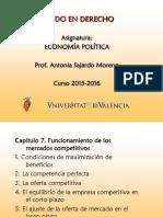 Nuevo Grado Derecho Tema 7 2015-2016