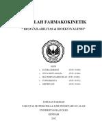 112419594-Makalah-Farmakokinetik-Kinetika-Bioavailabilitas.docx
