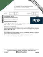 0522_s13_qp_3.pdf