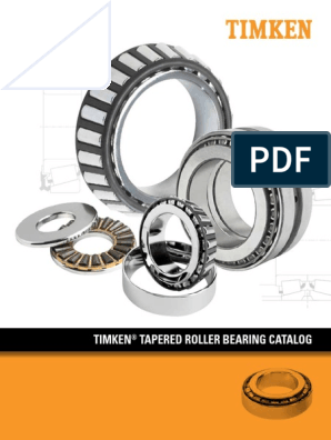 STANDARD TOLERANCE TIMKEN HM81649 TAPERED ROLLER BEARING STRAI... SINGLE CONE