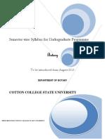 ccsu_botany_30062013.pdf