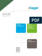 Hager-Pricelist-May2015.pdf