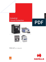 IP Price List 1st May 2015.pdf