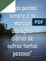 Gonzaguinha (1)