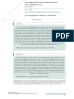 Confiabiidad.pdf