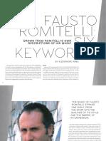 Fausto_Romitelli_Six_Keywords.pdf