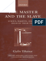 the_master_and_the_slave.pdf