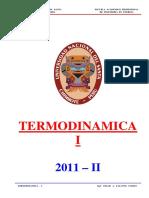 termodinamica___sesion_nº_5_docx.pdf