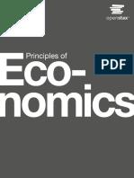PrinciplesofEconomics LR
