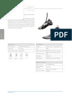 LP Variflex Catalog Page